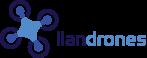 ilandrones-logo