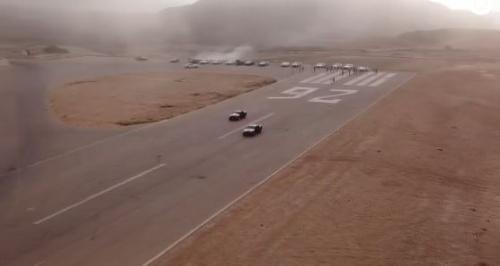ilandrones צילום רכבים